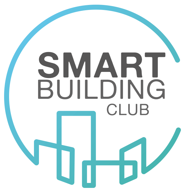 Smart Building club