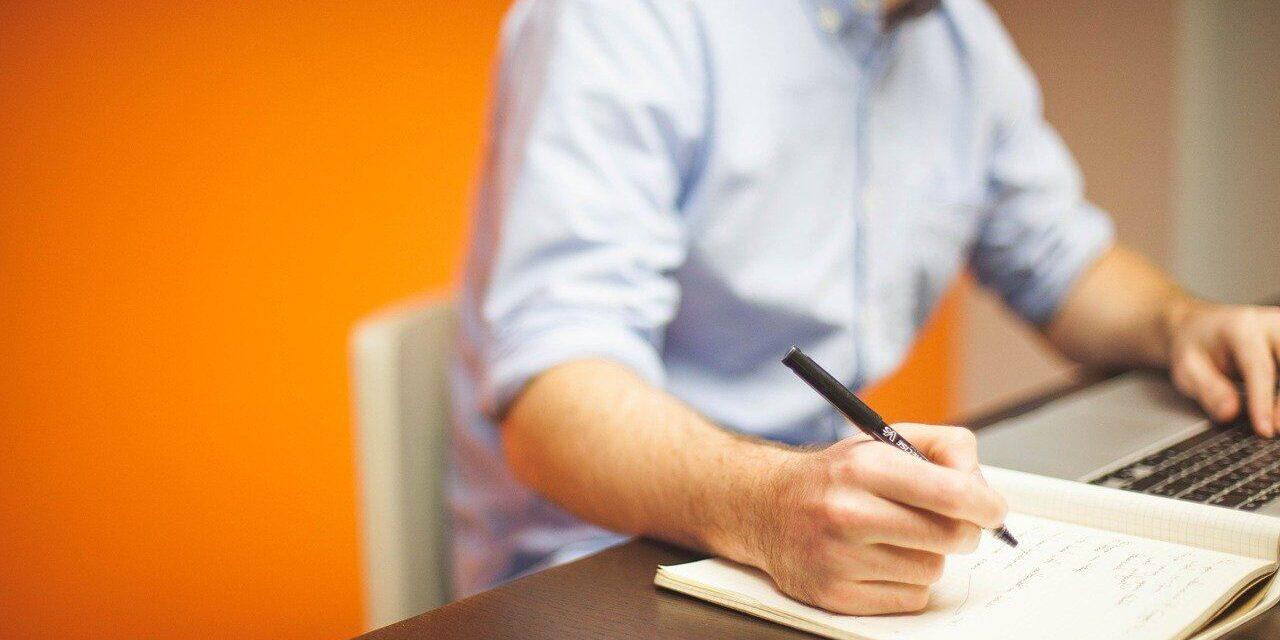 CAFM systém jako nezbytný nástroj pro technickou správu majetku a budov v režimu HOME OFFICE